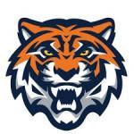 Tohopekaliga Tiger Invitational
