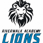 Riverwalk Academy Rock Hill, SC, USA