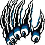 Riverwalk Academy Rock Hill, SC, USA