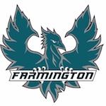 Farmington Farmington, UT, USA