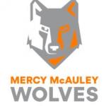 Mercy McAuley Cincinnati, OH, USA