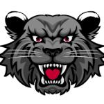 Upstate Bearcats Spartanburg, SC, USA