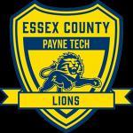 Payne Tech - Essex Newark, NJ, USA