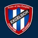 Excelsior Charter Academy Miami Gardens, FL, USA