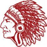 Bismarck High School