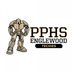 Purdue Polytechnic (Englewood)