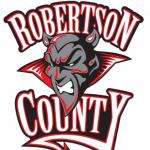 Robertson County Middle School Mount Olivet, KY, USA