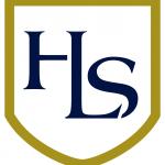 Highlands Latin School High School Louisville, KY, USA