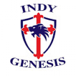 Indy Genesis Greenwood, IN, USA