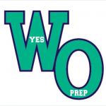 Yes Prep White Oak HS