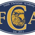 Faith Christian Academy of Plant City