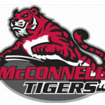 McConnell Middle School Loganville, GA, USA