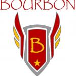 Bourbon County Elementary School Paris, KY, USA