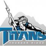 Thunder Ridge High School Idaho Falls, ID, USA