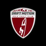Drift Motion