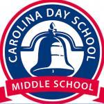 Carolina Day MS Asheville, NC, USA