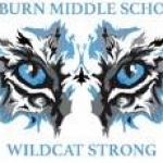 Auburn Middle School Warrenton, VA, USA