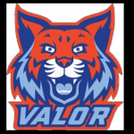 Valor Collegiate Academy Nashville, TN, USA