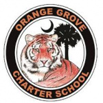 Orange Grove Charter School Charleston, SC, USA