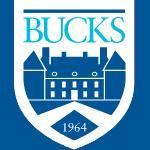 Bucks County Community College Newtown, PA, USA
