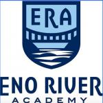 Eno River Academy Hillsborough, NC, USA
