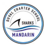 Duval Charter School at Mandarin