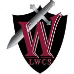 Living Water Christian School Jacksonville, NC, USA