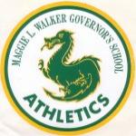 VHSL Region 2A Championship