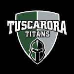 Tuscarora High School (MD)