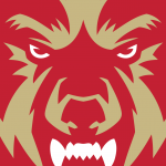 Rome High School Rome, GA, USA