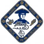 James Wood High School Winchester, VA, USA