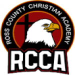 Ross County Christian Academy Chillicothe, OH, USA