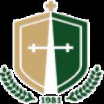New Braunfels Christian Academy
