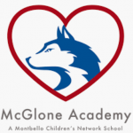 McGlone Academy Denver, CO, USA