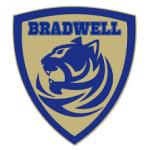 Bradwell Institute Hinesville, GA, USA