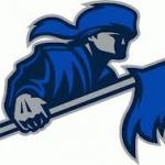 Fort Braden Middle School