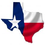 Texas Independent Homeschool MS