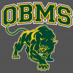 Ormond Beach Middle School