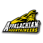 Appalachian State Boone, NC, USA