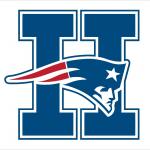 Heritage High School Conyers, GA, USA