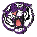 Bessemer City High School Bessemer, AL, USA