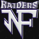 North Forsyth