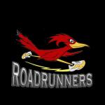 Gulf Coast Roadrunners Long Beach, MS, USA