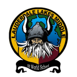 Lauderdale Lakes Middle School
