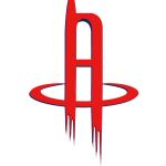 Apollo MS Hollywood, FL, USA