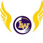 Lake Weir HS Ocala, FL, USA