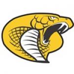 Harford Technical High School Bel Air, MD, USA