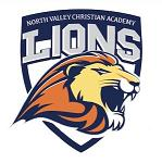 North Valley Christian Academy Phoenix, AZ, USA