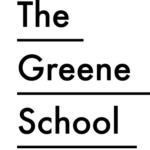 The Greene School