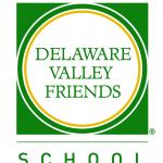 Delaware Valley Friends School Paoli, PA, USA